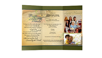 Funeral Home and Cremations Services Personalization 0000018 Shared Images Personalprint