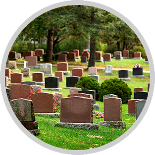 Funeral Home and Cremations Services Service Options 0000022 Shared Images Burial