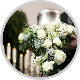 Funeral Home and Cremations Services Service Options 0000019 Shared Images Cremation